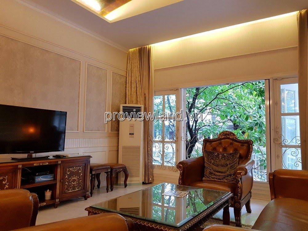 Cho-thue-Villa-Saigon-Pearl--2619