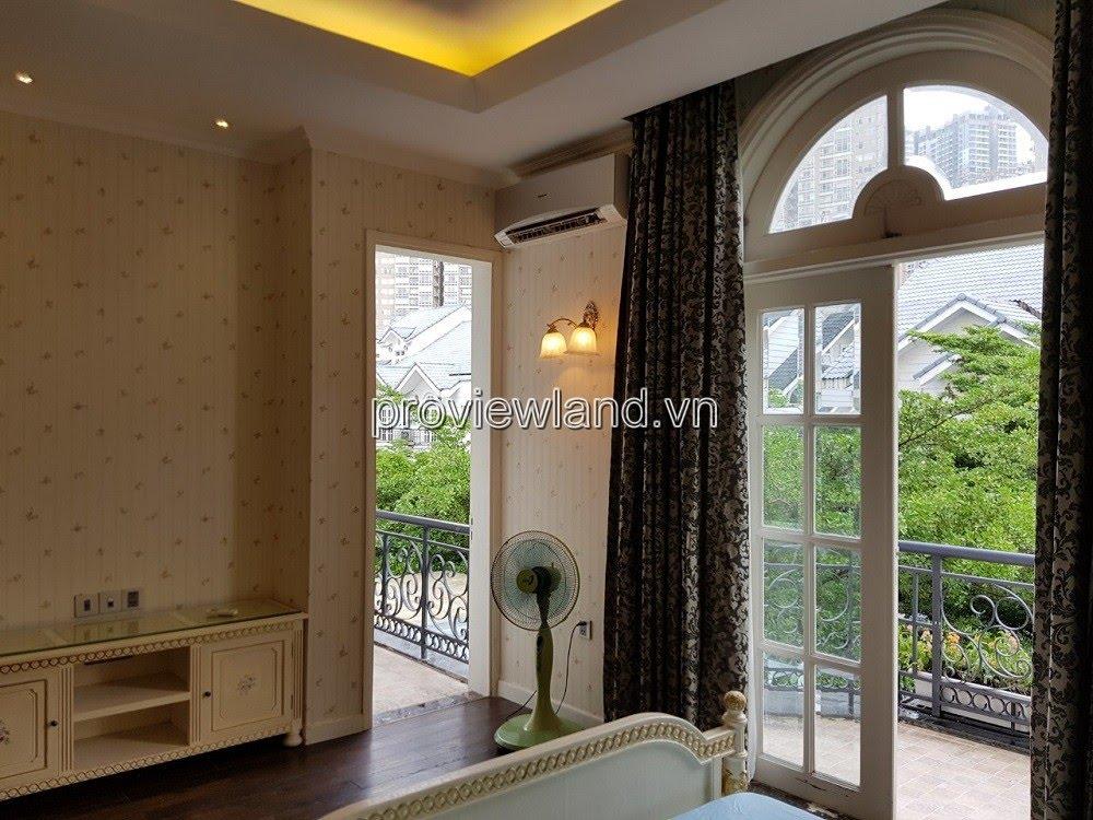 Cho-thue-Villa-Saigon-Pearl--2647