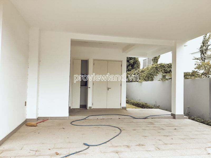 Cho-thue-Villa-biet-thu-Riviera-Cove-Q9-3tang-DT-436m2-4PN-proviewland-250720-22