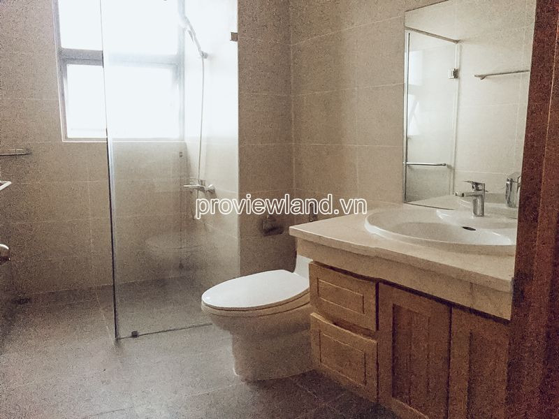 Cho-thue-Villa-biet-thu-Riviera-Cove-Q9-3tang-DT-436m2-4PN-proviewland-250720-30