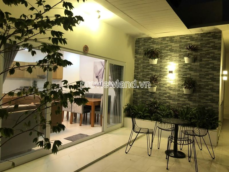 Cong-An-project-penthouse-apartment-for-rent-3beds-block-BA-205m2-proviewland-210320-02