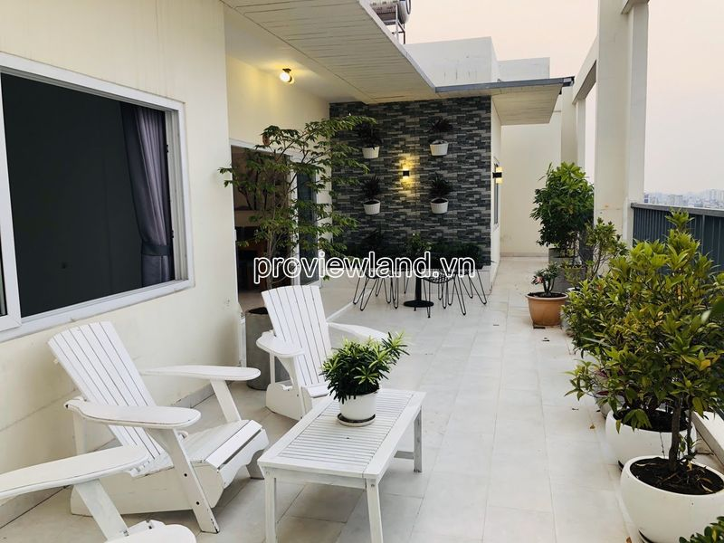 Cong-An-project-penthouse-apartment-for-rent-3beds-block-BA-205m2-proviewland-210320-03