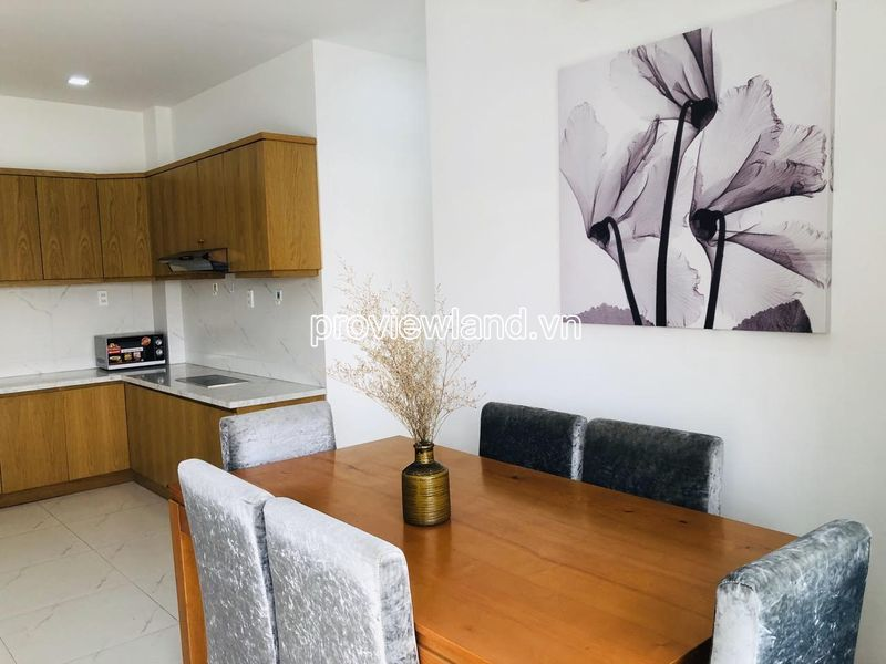 Cong-An-project-penthouse-apartment-for-rent-3beds-block-BA-205m2-proviewland-210320-06