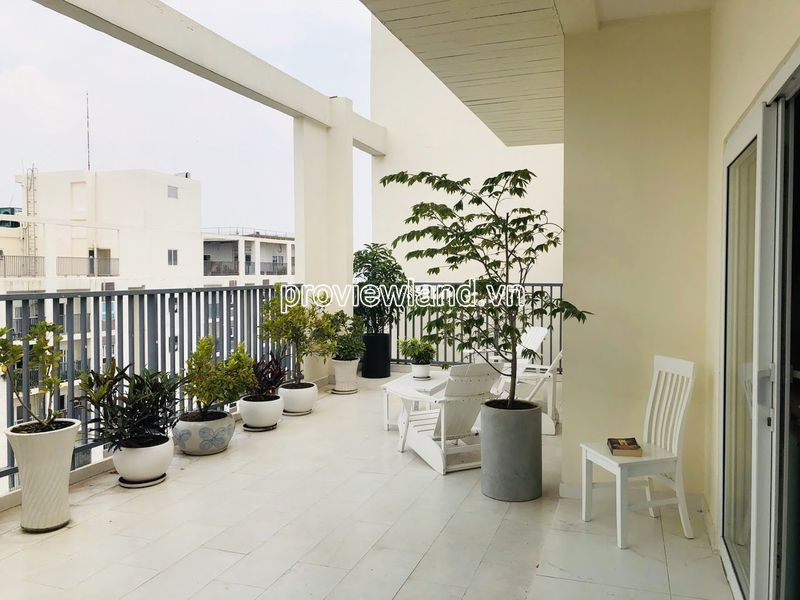 Cong-An-project-penthouse-apartment-for-rent-3beds-block-BA-205m2-proviewland-210320-08