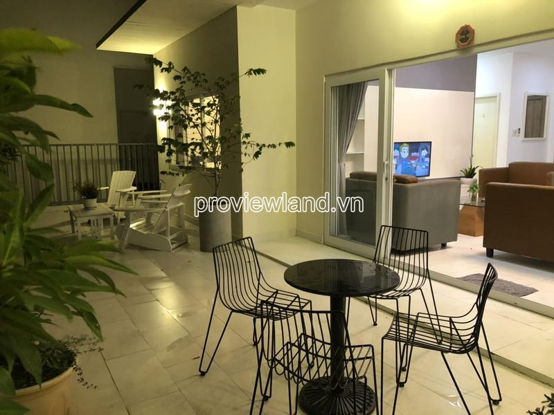 Cong-An-project-penthouse-apartment-for-rent-3beds-block-BA-205m2-proviewland-210320-10
