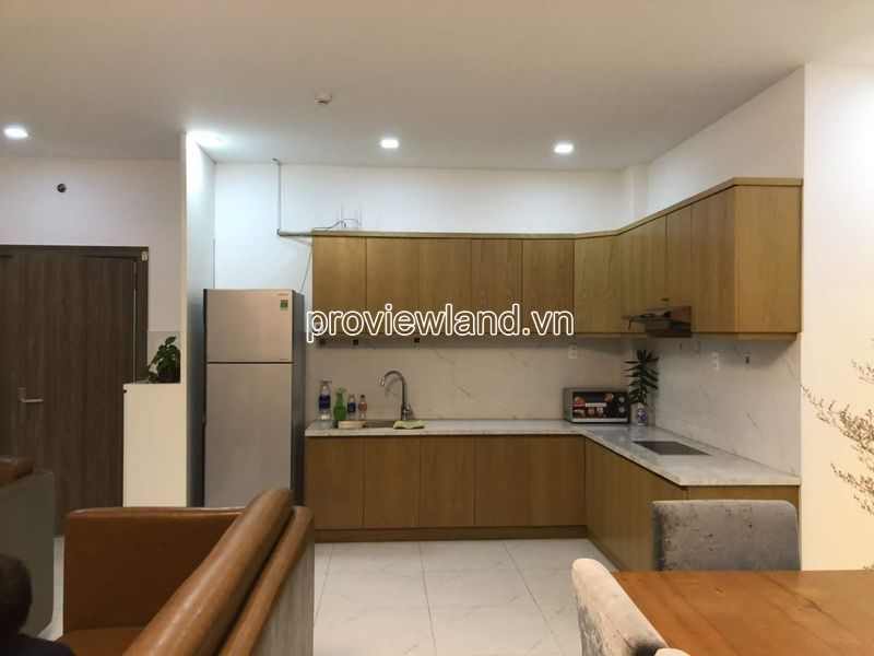 Cong-An-project-penthouse-apartment-for-rent-3beds-block-BA-205m2-proviewland-210320-11