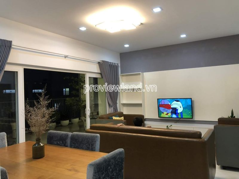 Cong-An-project-penthouse-apartment-for-rent-3beds-block-BA-205m2-proviewland-210320-15