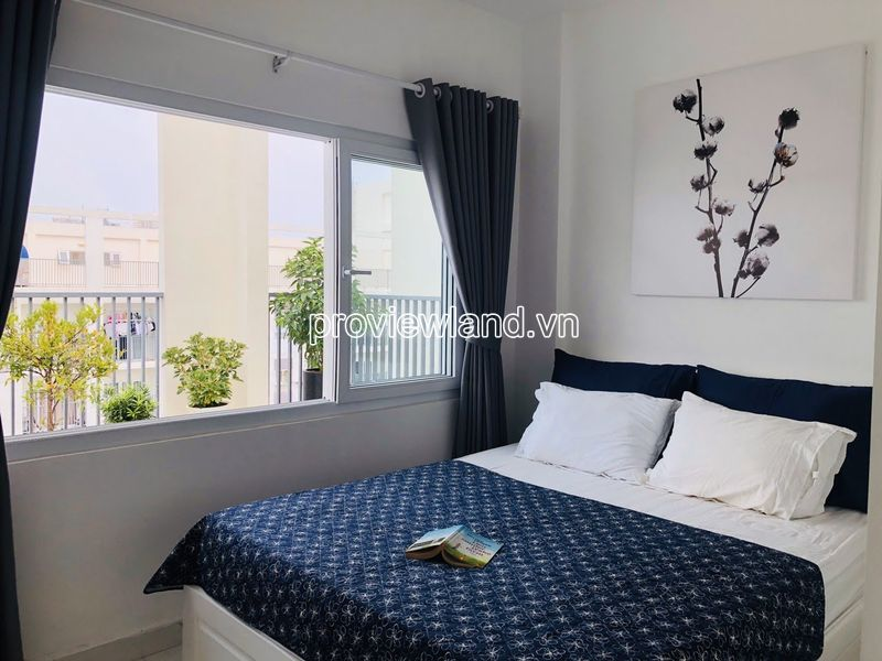 Cong-An-project-penthouse-apartment-for-rent-3beds-block-BA-205m2-proviewland-210320-16
