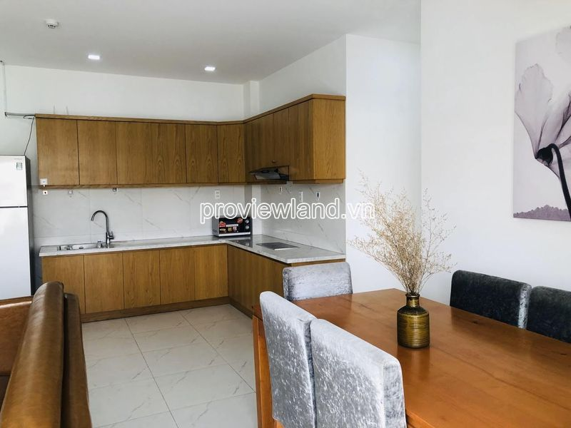 Cong-An-project-penthouse-apartment-for-rent-3beds-block-BA-205m2-proviewland-210320-18