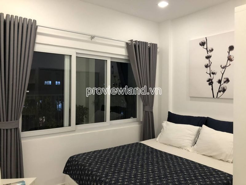 Cong-An-project-penthouse-apartment-for-rent-3beds-block-BA-205m2-proviewland-210320-21