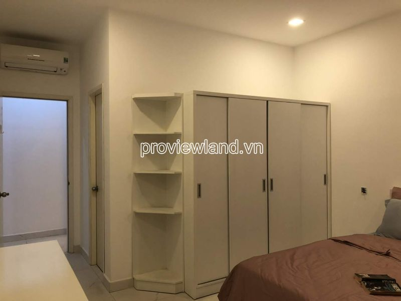 Cong-An-project-penthouse-apartment-for-rent-3beds-block-BA-205m2-proviewland-210320-22