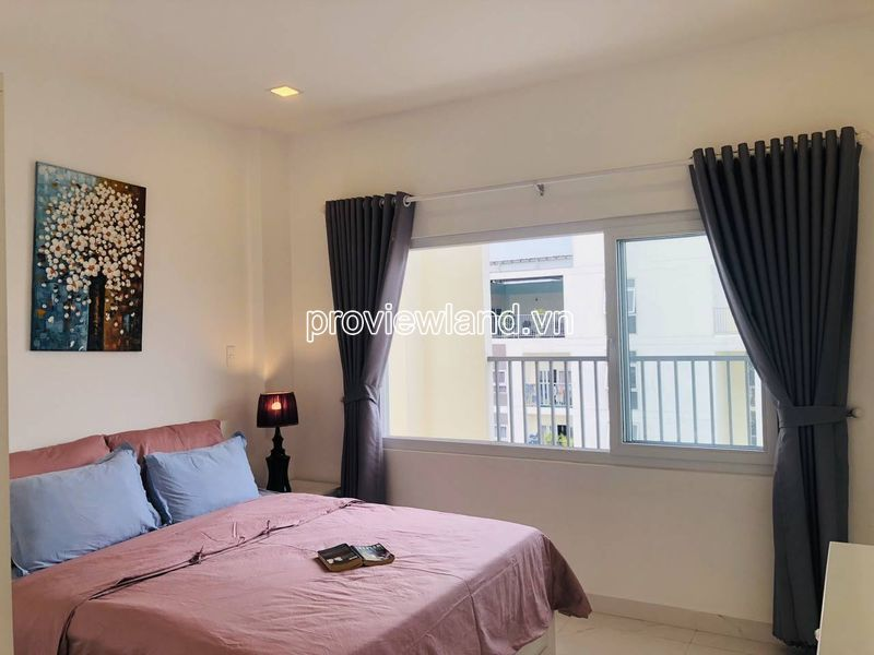 Cong-An-project-penthouse-apartment-for-rent-3beds-block-BA-205m2-proviewland-210320-23