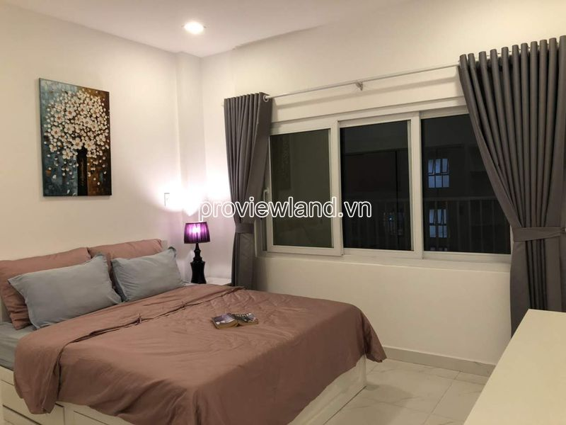 Cong-An-project-penthouse-apartment-for-rent-3beds-block-BA-205m2-proviewland-210320-24