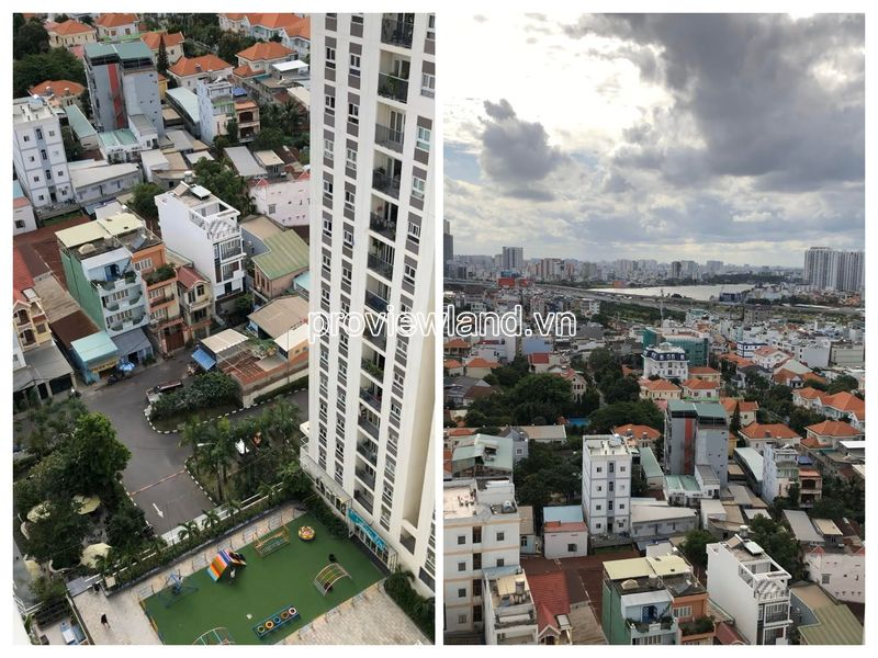 Cong-An-project-penthouse-apartment-for-rent-3beds-block-BA-205m2-proviewland-210320-28