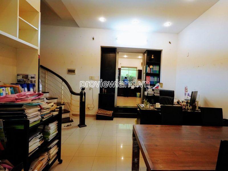 Fideco-Thao-Dien-villa-for-rent-4beds-350m2-3floor-proviewland-310320-01