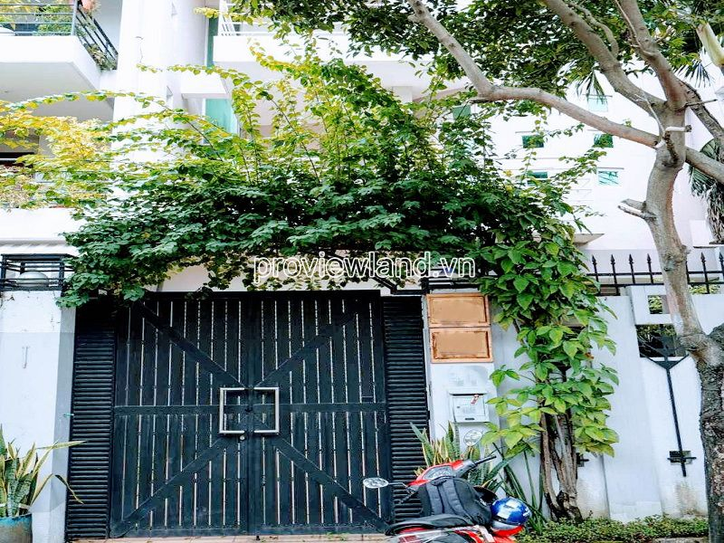 Fideco-Thao-Dien-villa-for-rent-4beds-350m2-3floor-proviewland-310320-02