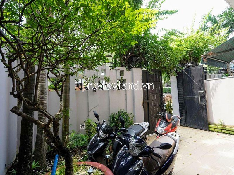Fideco-Thao-Dien-villa-for-rent-4beds-350m2-3floor-proviewland-310320-03