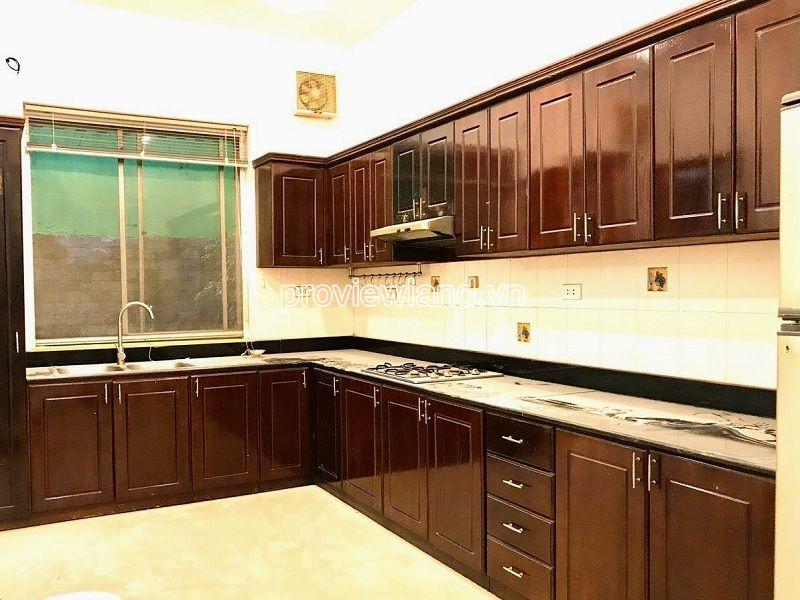 Fideco-Thao-Dien-villa-for-rent-4beds-350m2-3floor-proviewland-310320-04