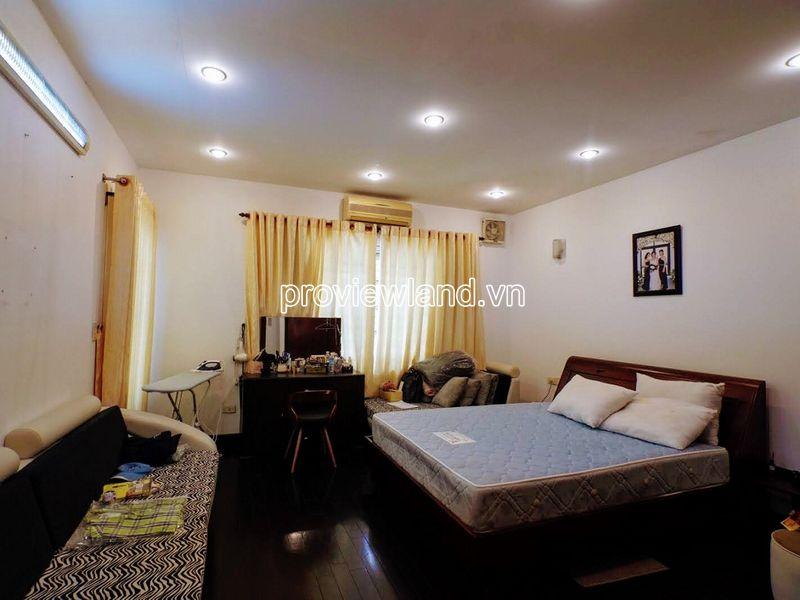 Fideco-Thao-Dien-villa-for-rent-4beds-350m2-3floor-proviewland-310320-05