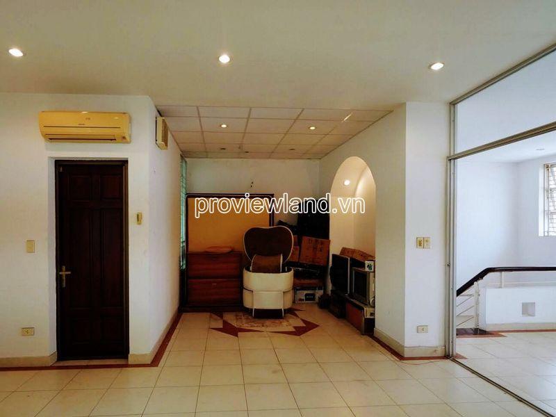Fideco-Thao-Dien-villa-for-rent-4beds-350m2-3floor-proviewland-310320-06