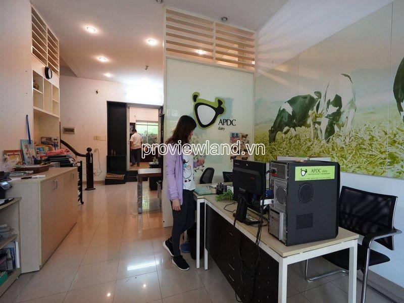 Fideco-Thao-Dien-villa-for-rent-4beds-350m2-3floor-proviewland-310320-07