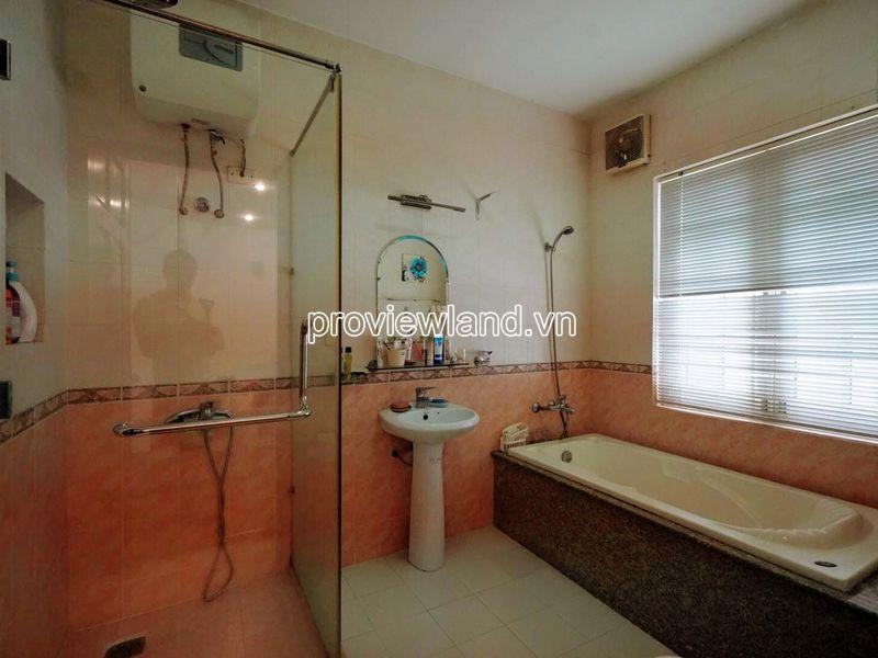 Fideco-Thao-Dien-villa-for-rent-4beds-350m2-3floor-proviewland-310320-08