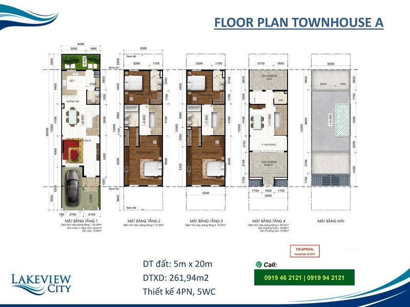 Lakeview-city-layout-mat-bang-nha-pho-townhouse-a