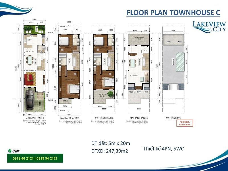 Lakeview-city-layout-mat-bang-nha-pho-townhouse-c