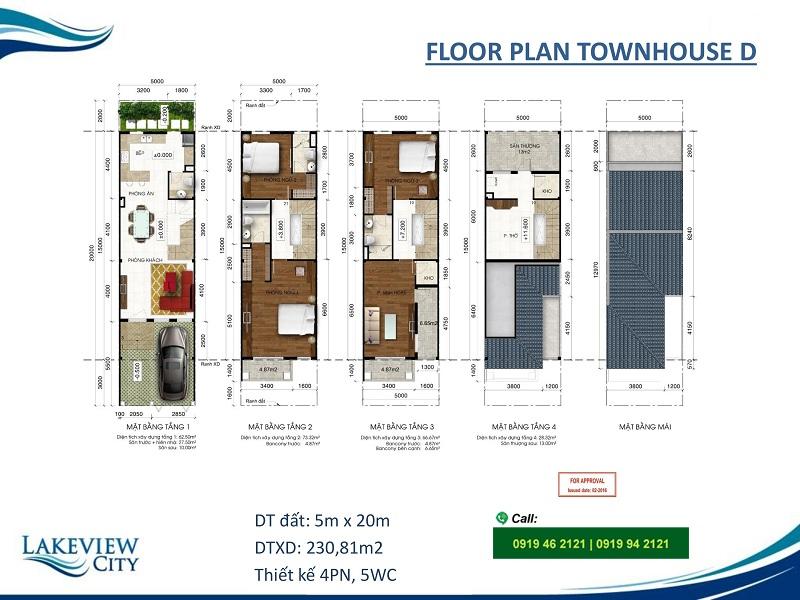 Lakeview-city-layout-mat-bang-nha-pho-townhouse-d
