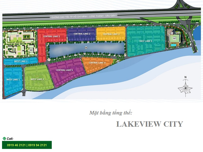 Lakeview-city-layout-mat-bang-tong-the