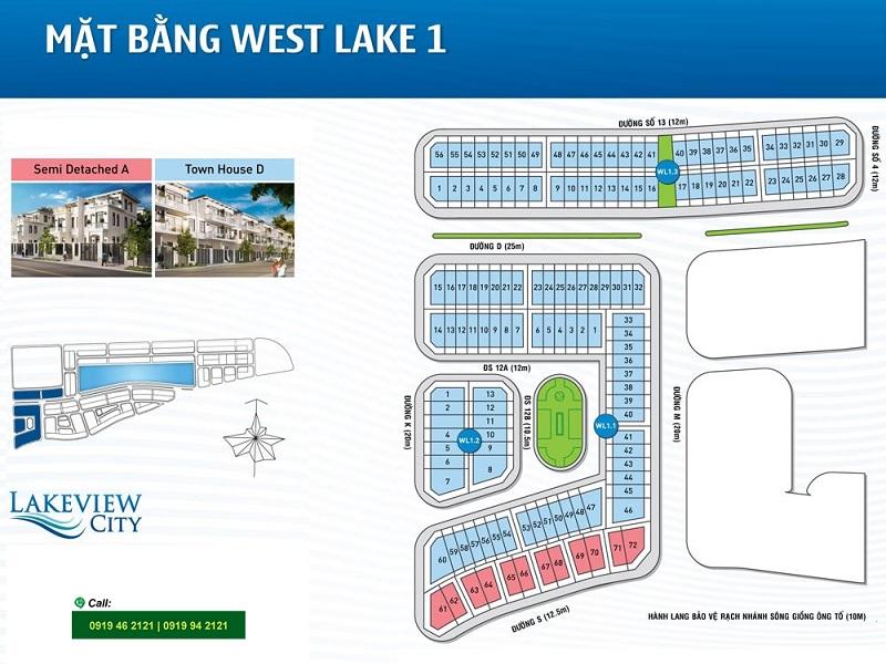 Lakeview-city-layout-mat-bang-west-lake-1