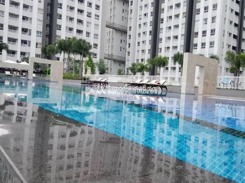 Lexington-residence-ban-can-ho-1pn-block-B-tang-cao-48m2-proviewland-210320-06