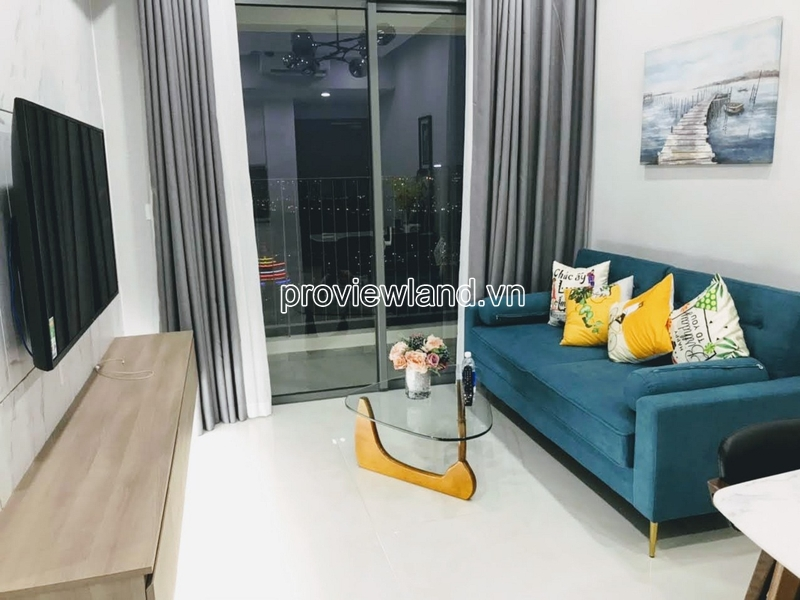 Masteri-An-Phu-apartment-for-rent-2beds-71m2-block-B-proviewland-060320-01