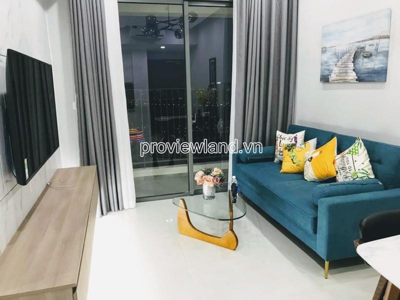 Masteri-An-Phu-apartment-for-rent-2beds-71m2-block-B-proviewland-060320-01