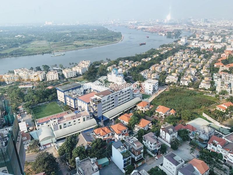 Masteri-An-Phu-apartment-for-rent-2beds-71m2-block-B-proviewland-060320-02