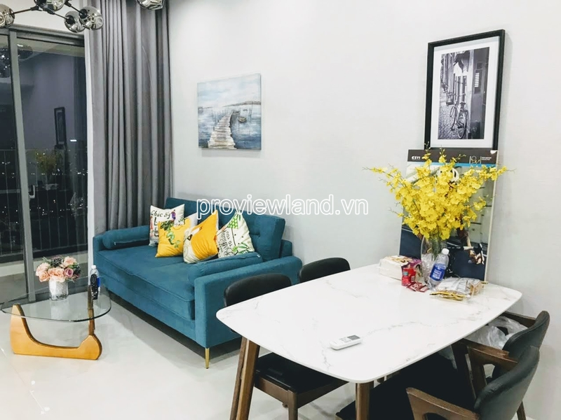Masteri-An-Phu-apartment-for-rent-2beds-71m2-block-B-proviewland-060320-03