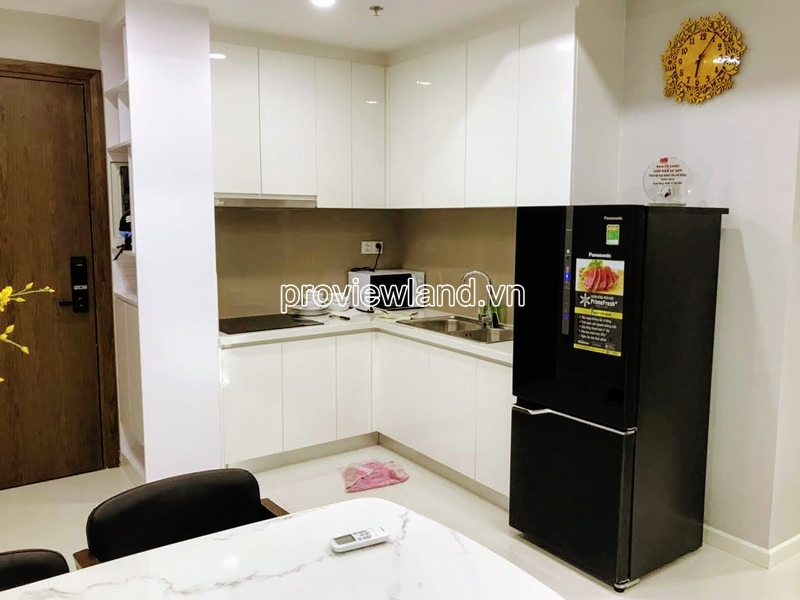 Masteri-An-Phu-apartment-for-rent-2beds-71m2-block-B-proviewland-060320-05