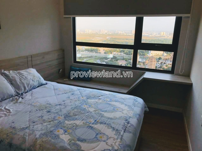 Masteri-An-Phu-apartment-for-rent-2beds-71m2-block-B-proviewland-060320-07