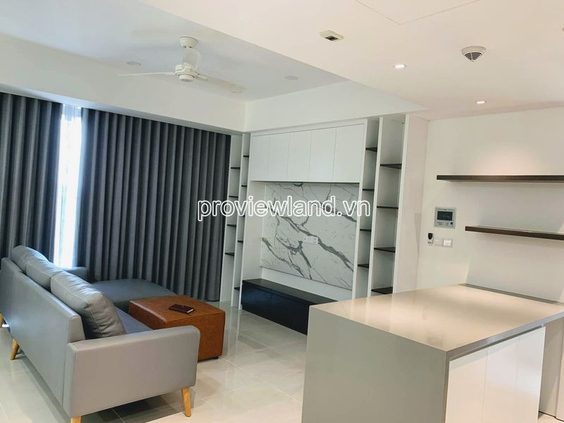 Masteri-An-phu-apartment-for-rent-3beds-99m2-block-B-proviewland-040320-01