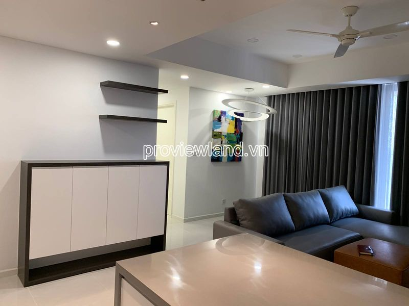 Masteri-An-phu-apartment-for-rent-3beds-99m2-block-B-proviewland-040320-03