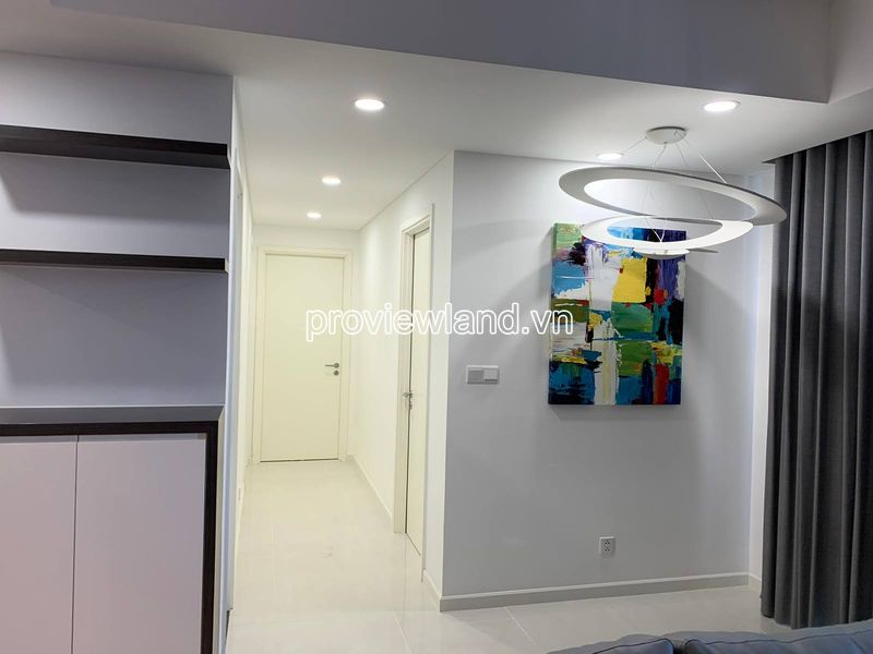 Masteri-An-phu-apartment-for-rent-3beds-99m2-block-B-proviewland-040320-04