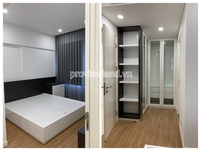 Masteri-An-phu-apartment-for-rent-3beds-99m2-block-B-proviewland-040320-06