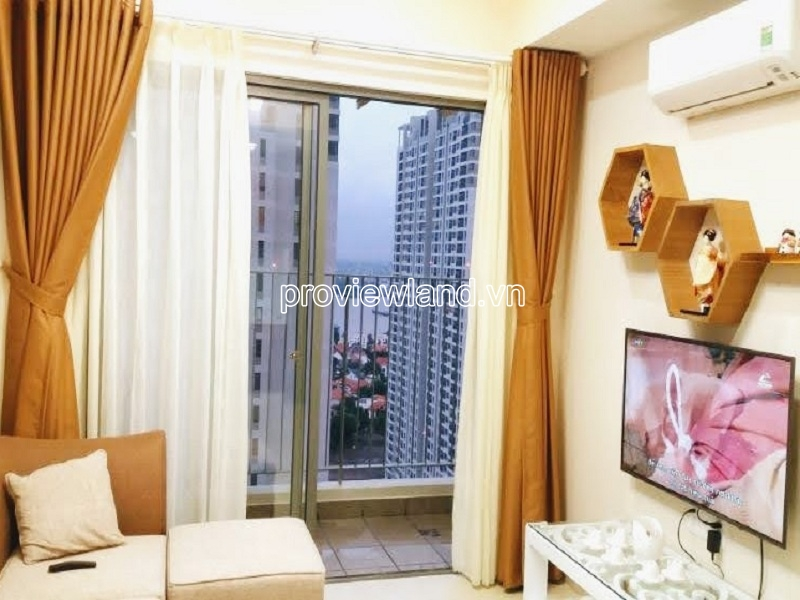 Masteri-Thao-Dien-apartment-for-rent-2beds-63m2-block-T1-high-floor-proviewland-040320-01