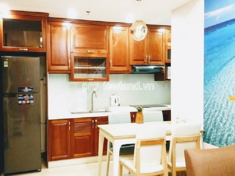 Masteri-Thao-Dien-apartment-for-rent-2beds-63m2-block-T1-high-floor-proviewland-040320-04