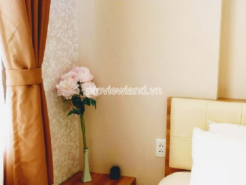 Masteri-Thao-Dien-apartment-for-rent-2beds-63m2-block-T1-high-floor-proviewland-040320-06