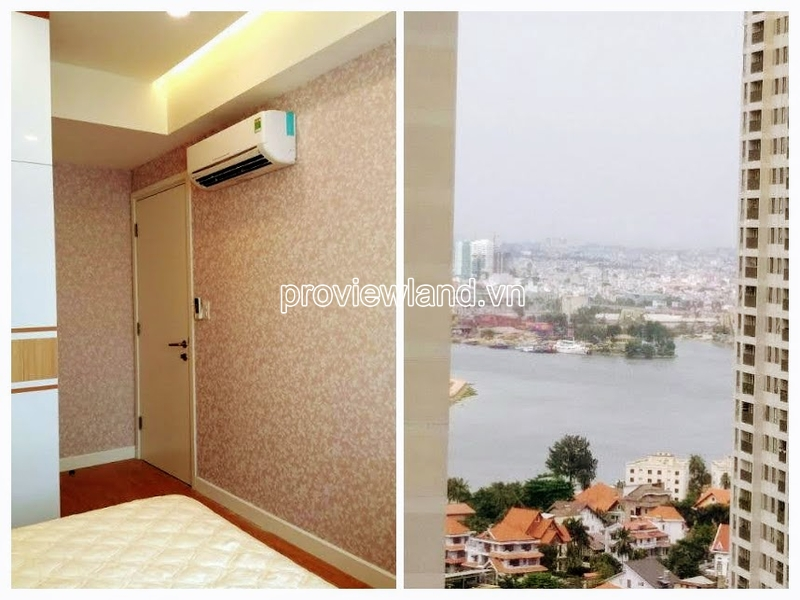Masteri-Thao-Dien-apartment-for-rent-2beds-63m2-block-T1-high-floor-proviewland-040320-07