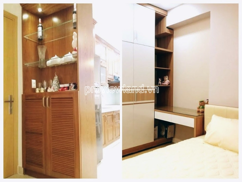 Masteri-Thao-Dien-apartment-for-rent-2beds-63m2-block-T1-high-floor-proviewland-040320-08