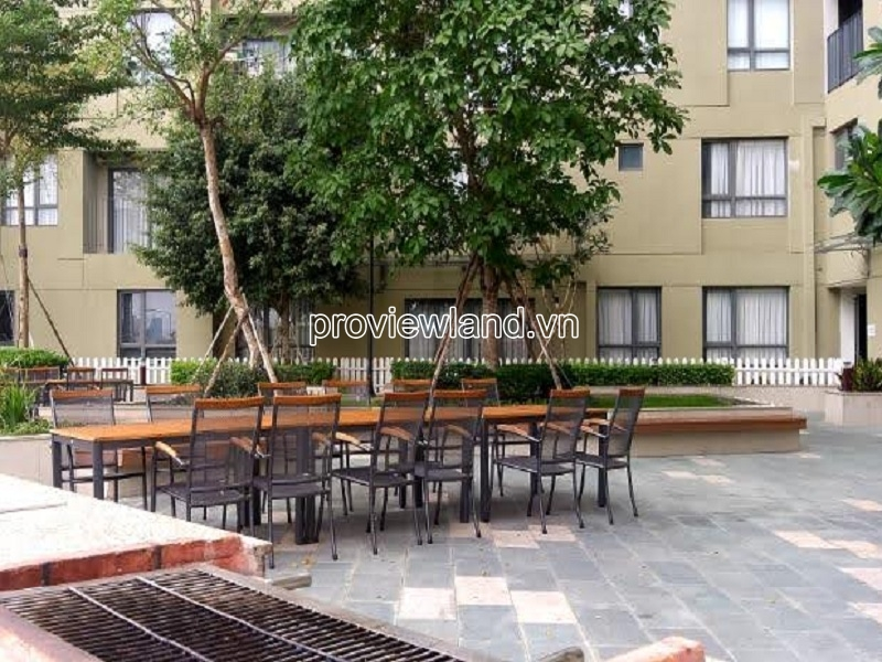 Masteri-Thao-Dien-apartment-for-rent-2beds-63m2-block-T1-high-floor-proviewland-040320-09