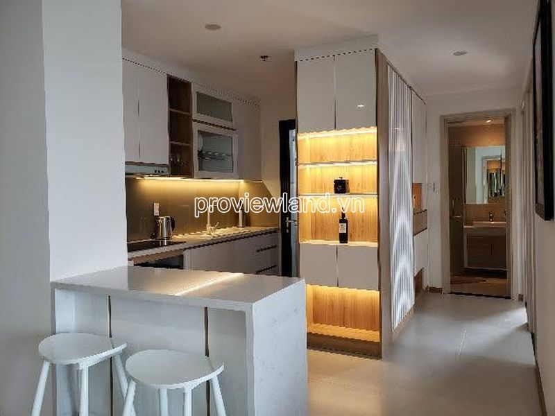 New-City-Thu-Thiem-apartment-for-rent-3beds-proviewland-270320-02
