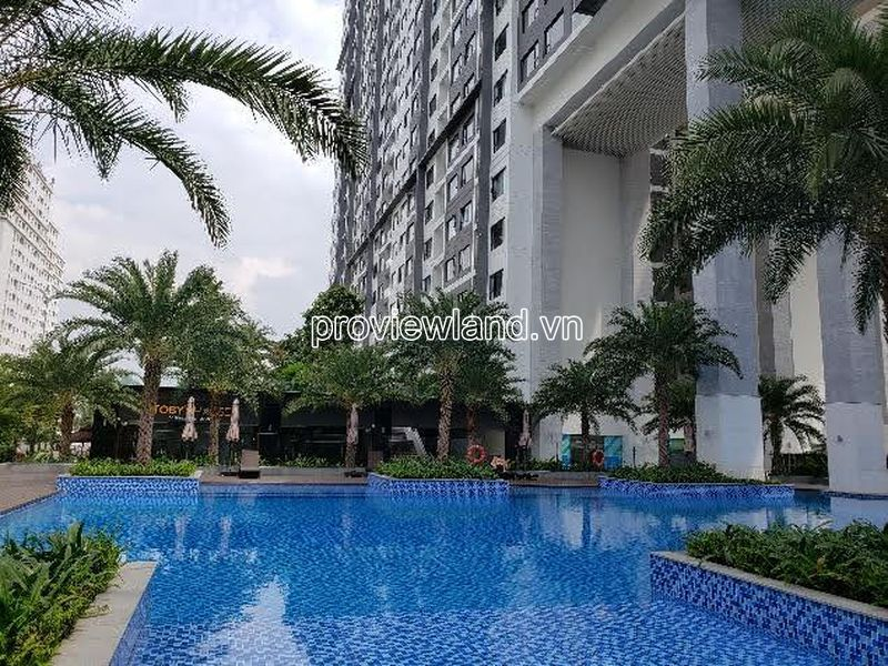 New-City-Thu-Thiem-apartment-for-rent-3beds-proviewland-270320-03